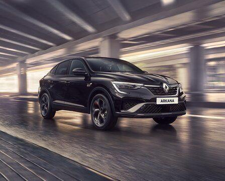 Concessionaria Renault Sesto Fiorentino