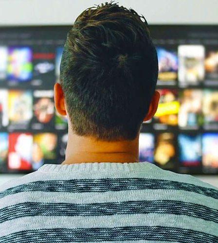 segnale-tv-disturbato-cosa-fare